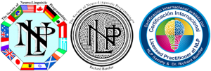logos-neurolinguistica